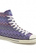 4. Statement Sneakers