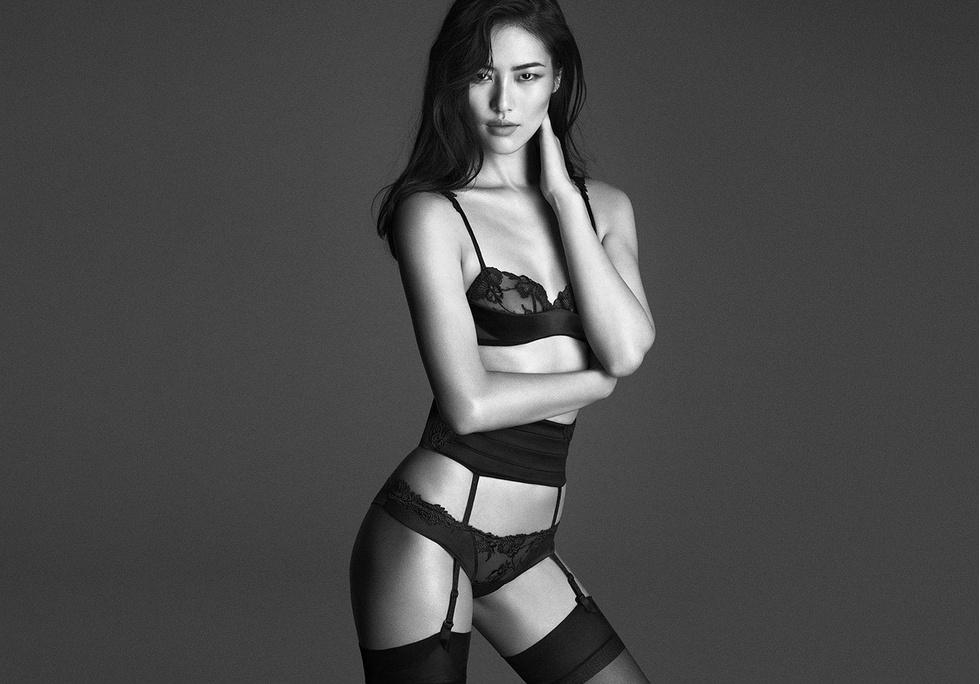 Картинки по запросу liu wen body