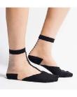 Killer Collab Socks