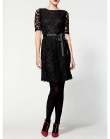 Luxe Lace