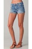 Daytime Shorts