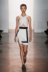 Cut-Outs at Peter Som