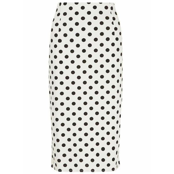 Dorothy Perkins Highwaisted Skirt