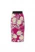L'Wren Scott Garden Skirt