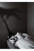 Spooky Sleep