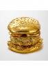 The Golden Burger