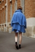 Oversized Outerwear