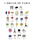 Parisian Cheat Sheet