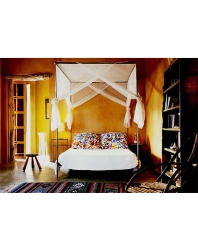 The Best Bedroom