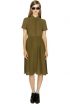 Save: Day-to-Night Dress