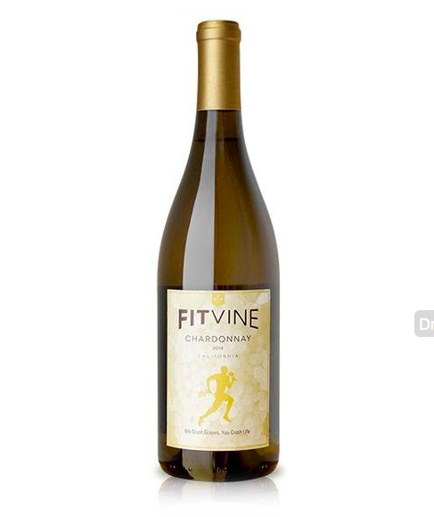 Wine Save: FitVine