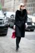 Jane Keltner de Valle in New York