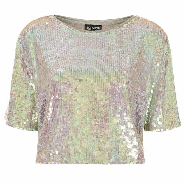 Futuristic Fashion: