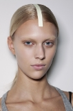 Alexander Wang's Hair Stripe