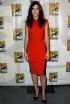 Sandra Bullock at the Gravity Preview