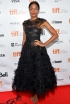 Naomie Harris at the Premiere of Mandela: Long Walk to Freedom