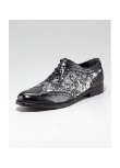 The Menswear Sparkle