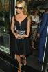Kate Moss' Casual LBD