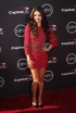 Selena Gomez's Red Hot Night Out