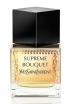 Yves Saint Laurent Supreme Bouquet Eau de Parfum Spray
