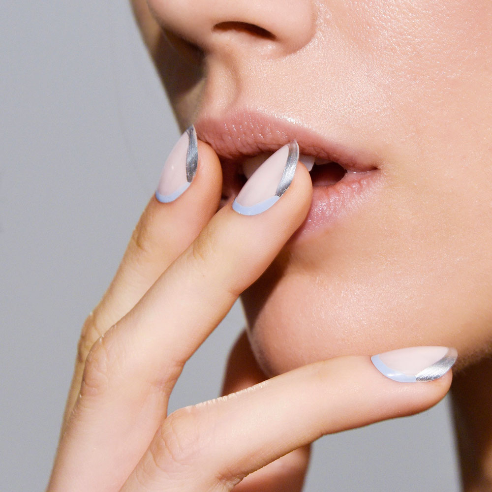 7 Products to Help You Grow Long Nails Now (Really!) - theFashionSpot