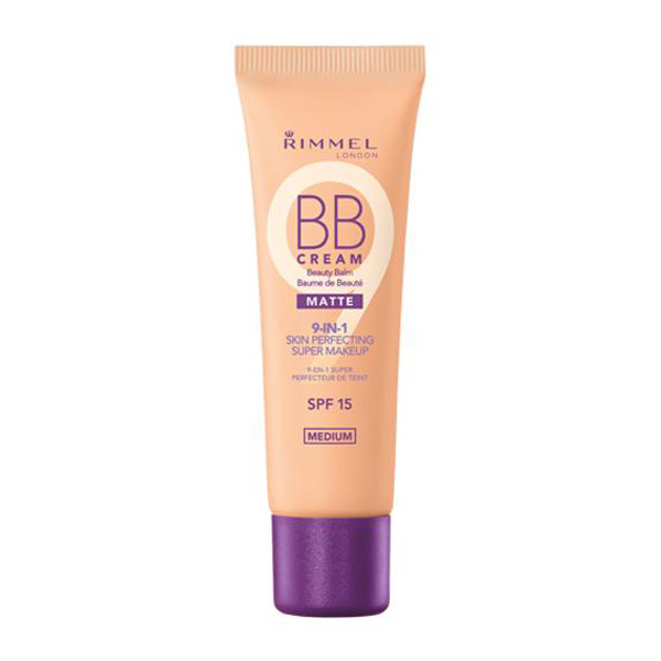 Drugstore Beauty: Reviewers Rank the Top 7 BB Creams