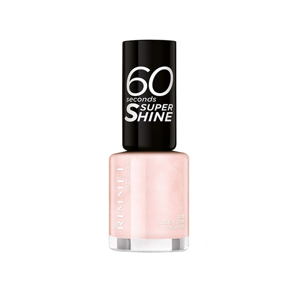 6 Best Nail Polish Brands You Can Buy at the Drugstore - theFashionSpot