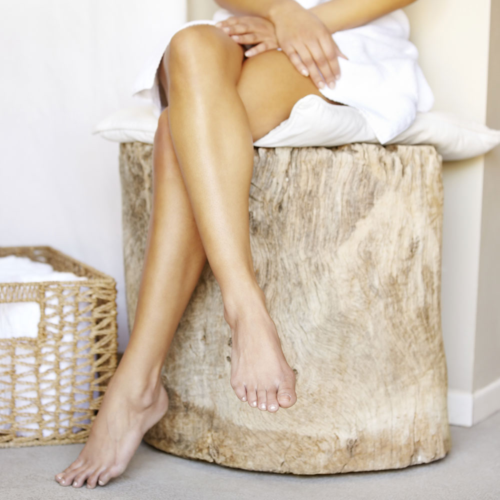 Hair removal reviewed and ranked - Before You Wax We Rank The 8 Best Hair Removal Products