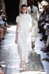 Christophe Josse's Textured Whites