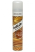 Batiste Dry Shampoo Hint of Color Medium and Brunette
