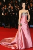 Fan Bingbing at the Opening Ceremony and Premiere of The Great Gatsby