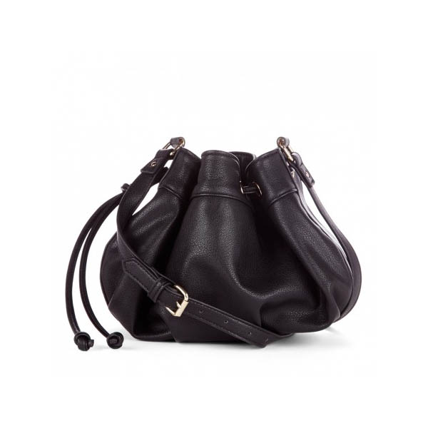 Bucket Bag: