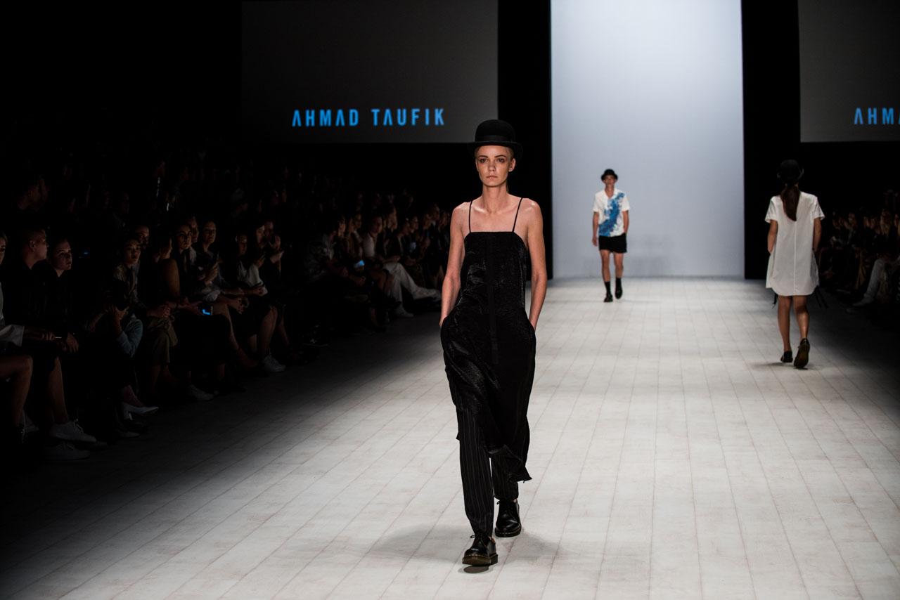 Fashion School Brisbane and Gold Coast - Fashion design Australian fashion design industry