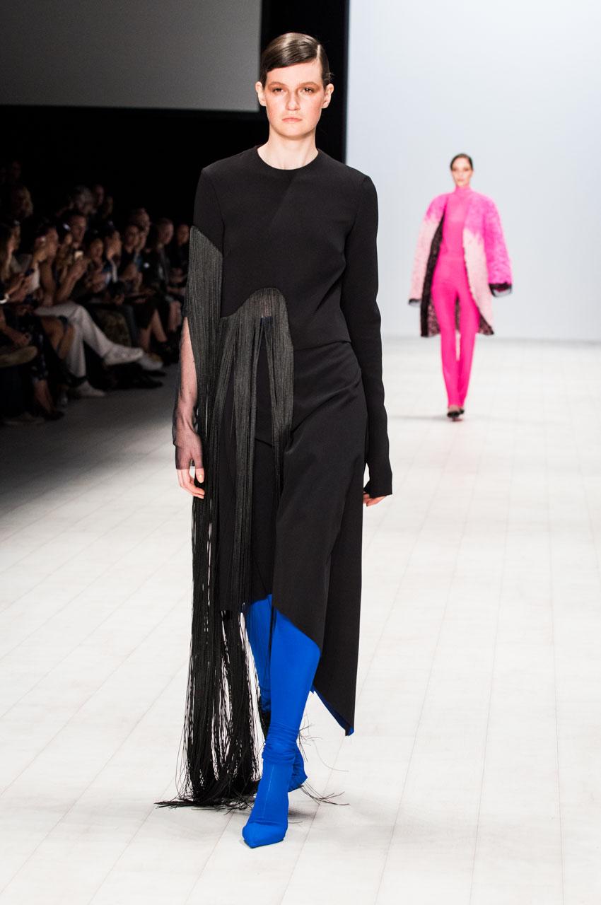 Australian Fashion Council Educates, Upholds, and Australian fashion design industry