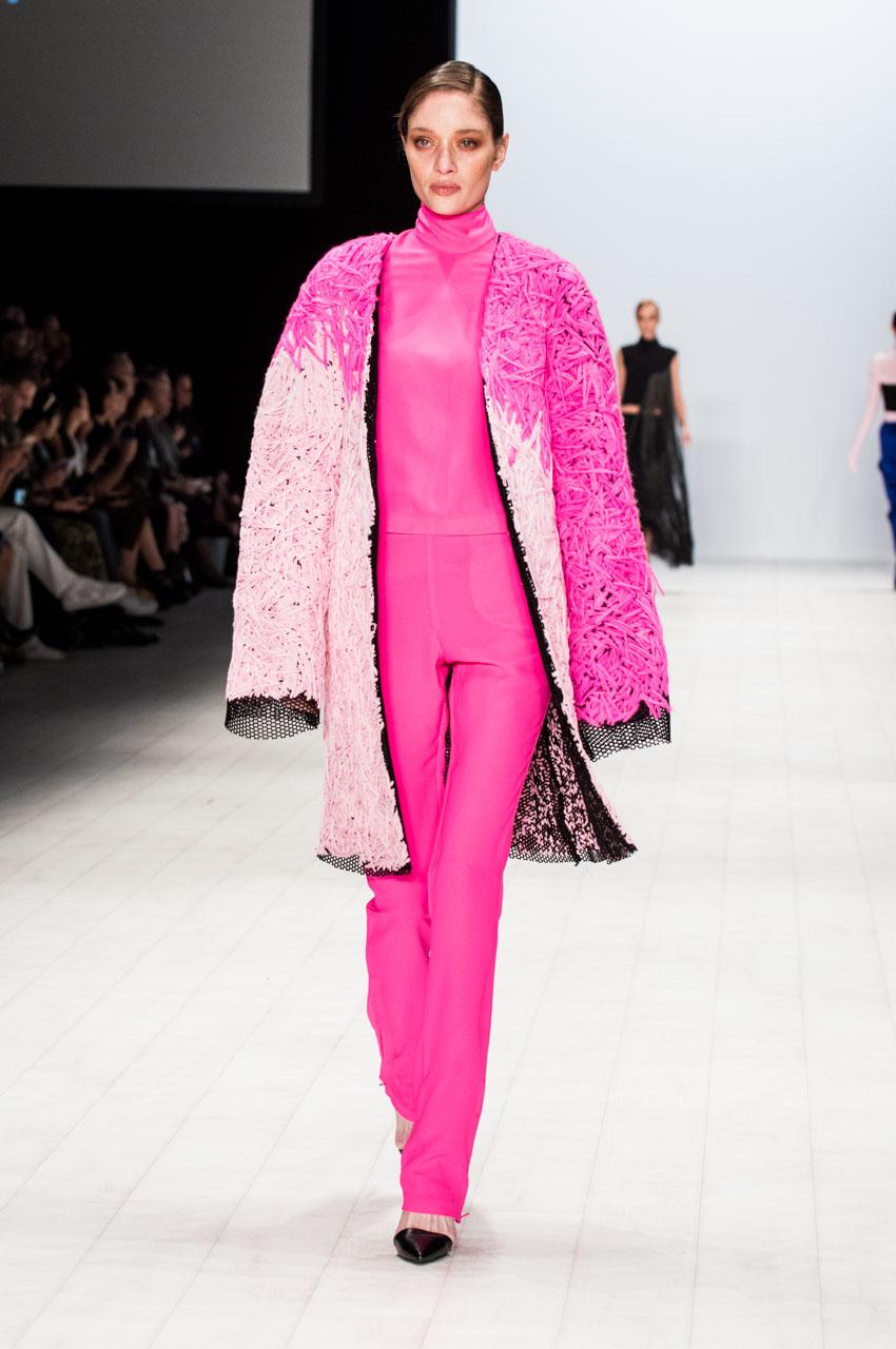 Australian fashion design industry Members Australian Design Alliance