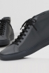 Odin + Common Projects