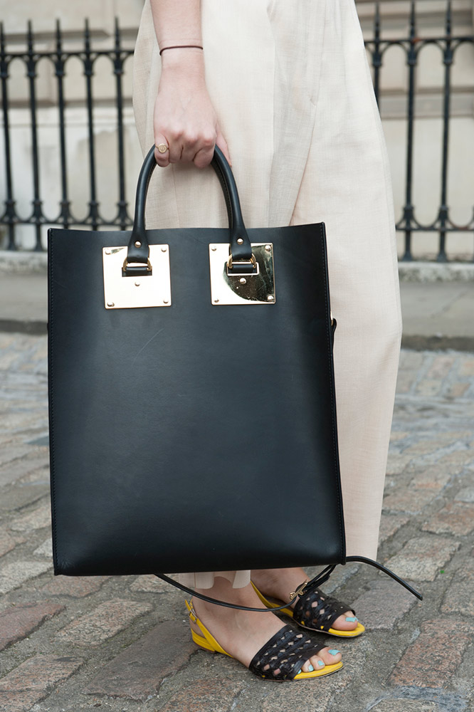 The Best Tote Bags for Work and Play - theFashionSpot