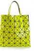 Geometric Bags