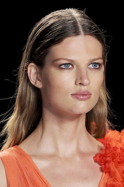 J. Mendel's Dewy Skin 