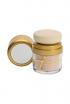 Jane Iredale Powder-Me SPF Dry Sunscreen