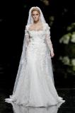 Elie Saab Bridal Fall 2013