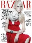 Brazilian Harper's Bazaar