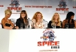 The Spice Girls Announce Their Reunion