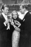 Marlene Dietrich in Angel (1937)