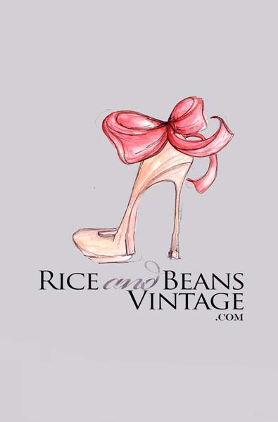 Riceandbeansvintage.com