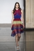 To Dye For at Jonathan Saunders