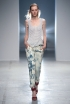 To Dye For at Anthony Vaccarello