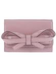Bag Bow: Valentino
