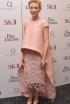 Most Stylish: Red Carpet — Cate Blanchett