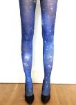 Galaxy Legs